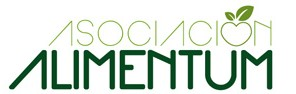 ALIMENTUM logo