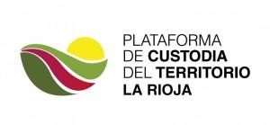 Custodia del Territorio en La Rioja